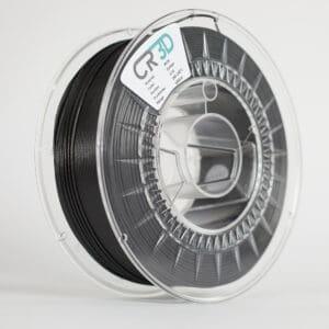 PETG Carbon Filament