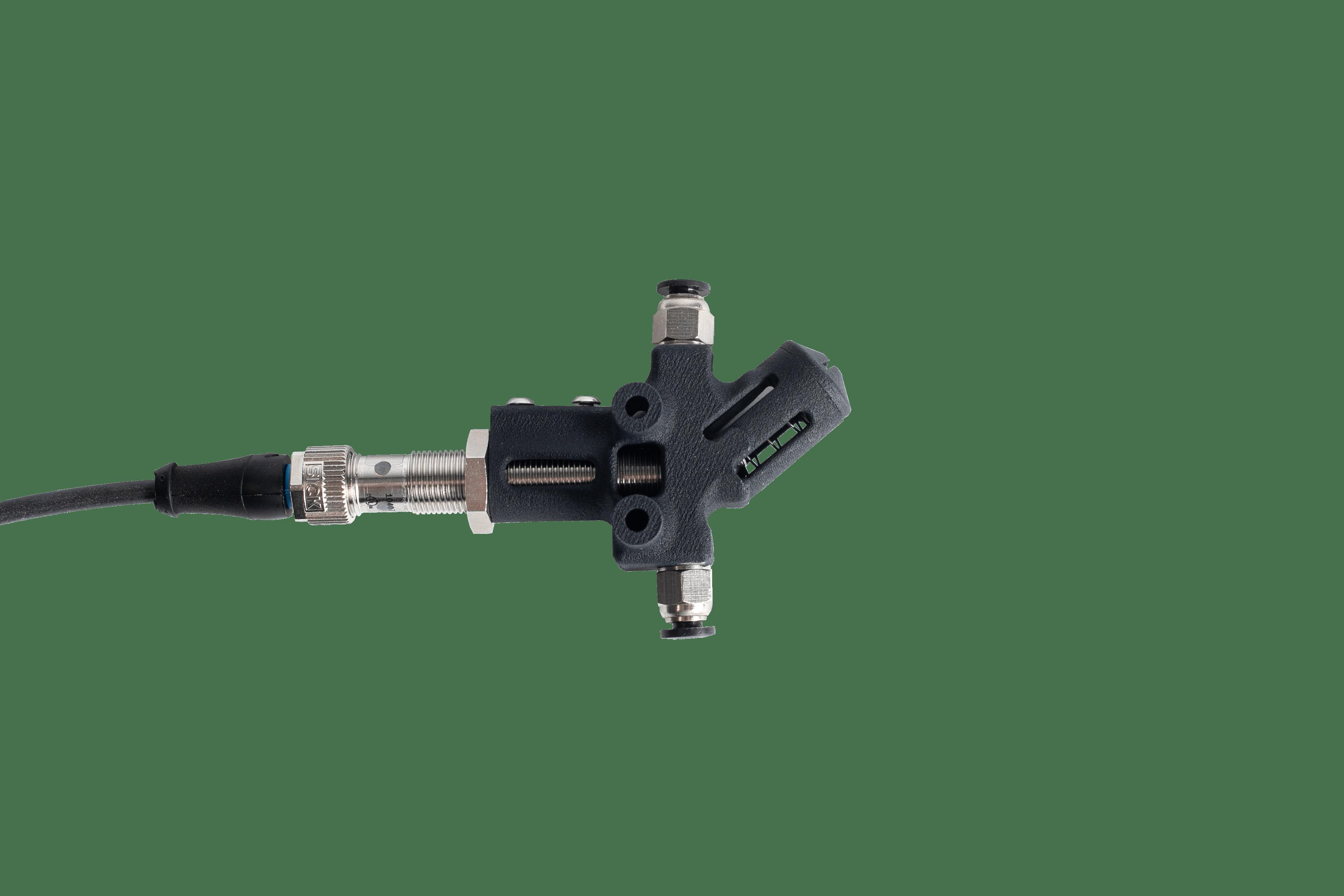 CR-3D – 1 (178 von 253)_FREIGESTELLT
