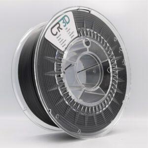 ABS Carbon Filament